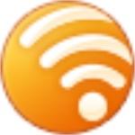 猎豹免费WiFi正式版