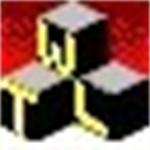 无极游戏变速器下载免费版