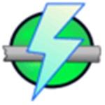 Angry IP Scanner(IP地址扫描工具)V5.5.2 免费版