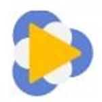 MellowPlayer(高品质音乐播放器)v4.0.3官方免费版