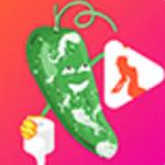 菜瓜视频app
