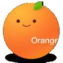 hao123桔子浏览器客户端