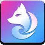 小奶猫app官方版