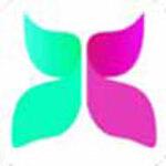 蝴蝶视频免费版
