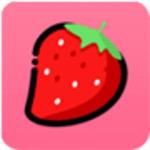 丝瓜草莓视频最新版
