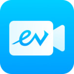 EV视频转换器破解版