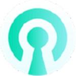 小鹿竞争分析软件官方版
