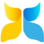 蝴蝶视频免费版下载