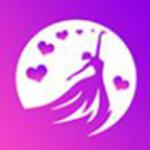 享爱直播下载app