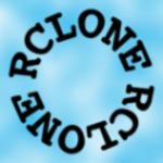 rclone客户端破解版