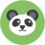 PandaOCR官方版