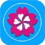 樱花视频下载app污安卓