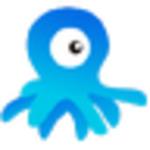 章鱼云会议电脑版