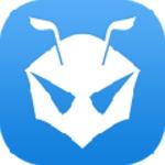 军蚂蚁智能调词软件官方版