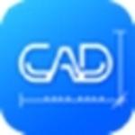 傲软CAD看图软件最新版下载