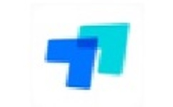 ToDesk远程协助专业版下载