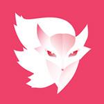九尾狐直播安卓成人版破解app下载