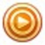 射手影音播放器手机验证领58彩金不限id最新版注册送28体验金的游戏平台