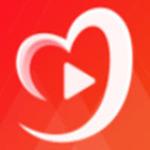 爱爱视频成人片下载