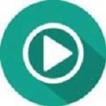 荔枝视频永久免费版下载