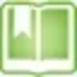 玩玩TXT小说阅读器绿色版下载