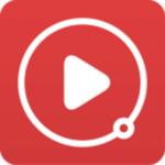 山楂视频永久免费下载
