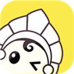 窝窝语音app下载