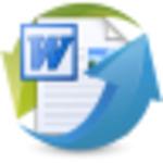 720文档恢复最新版下载