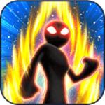 愤怒的火柴人3安卓版注册送28体验金的游戏平台