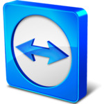 TeamViewer最新版下载