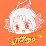 飒漫画APP下载