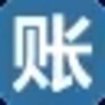 紫辰记账本官方版下载
