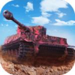 坦克世界闪击战最新版注册送28体验金的游戏平台