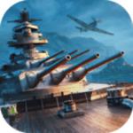 战舰世界闪击战安卓版下载
