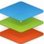 onlyoffice中文版注册送28体验金的游戏平台