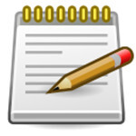 gedit编辑器免费版注册送28体验金的游戏平台