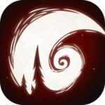 月圆之夜app下载