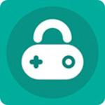 游戏锁app下载