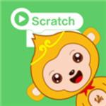 绘玩编程app注册送28体验金的游戏平台