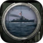 巅峰战舰app下载