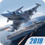 现代战机无限金币钻石版注册送28体验金的游戏平台
