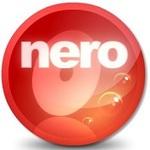 nero10刻录软件免费版注册送28体验金的游戏平台