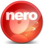 nero10刻录软件免费版下载
