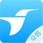 蜂鸟众包安卓app下载