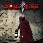 灵魂之火手游注册送28体验金的游戏平台