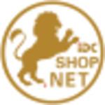 金狮分房摇号软件最新版下载