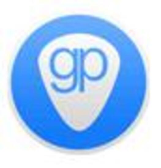 Guitar Pro 7 专业版破解下载