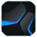 studio one 5 pro破解版注册送28体验金的游戏平台