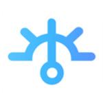 哥伦布app最新版下载