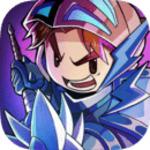 失落城堡app下载